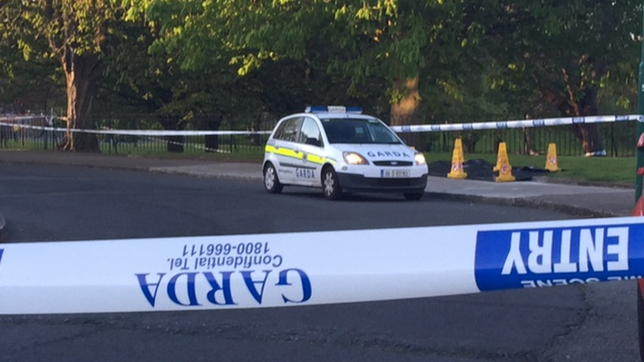 Two men dead after fatal shootings in Dublin