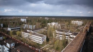 The effect that the accident had on life in the Soviet Union is widely known now.