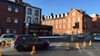 Gardaí appeal for witnesses to gun attacks