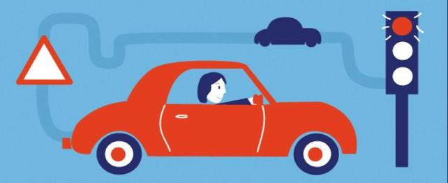 Save on Your Car Insurance: 8 Tips