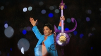 Prince arranged to meet addiction doctor before death
