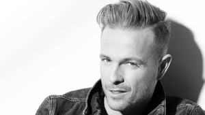 Nicky Byrne is reported to be on the shortlist for the presenter's job on the Xtra Factor