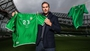 McAteer: O'Neill has restored Irish team spirit