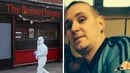 Michael Barr was murdered in the Sunset House pub in Dublin's north inner city