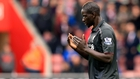 Liverpool send Mamadou Sakho home from US tour