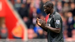 Mamadou Sakho could be facing a major ban