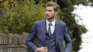 Iconic Irish brand Magee is a go-to for summer suiting