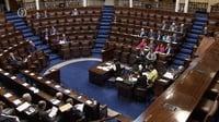 €6.75bn public service spending plan in govt draft