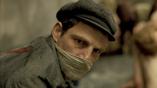Son of Saul is an outstanding film, writes Sinead Brennan