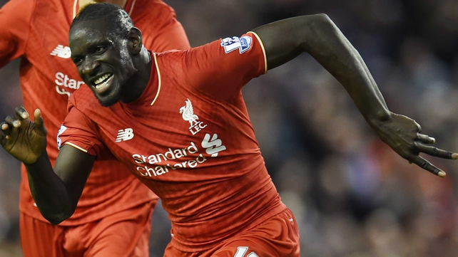 Reds defender Sakho has doping suspension lifted