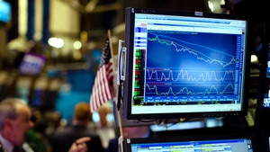 Stock markets - the latest movements