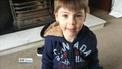 Court approves interim settlement of €3.5m for brain damaged boy