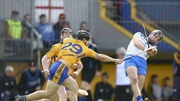 Both Clare and Waterford are seeking a fourth league title
