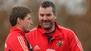O'Gara: Hopefully Foley stays with Munster
