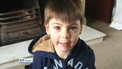 Interim settlement of €3.5m awarded to brain damaged boy