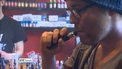 Smokers should be encouraged to use e-cigarettes to quit – study