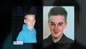 Man, 25, sentenced for dangerous driving causing the deaths of his two friends