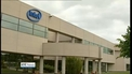Intel tells staff Irish operations will be impacted by recent announcement of global jobs cut