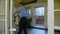 Prison Officers Association calls for criminal gang members to be isolated from other prisoners
