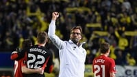 Klopp unconcerned ahead of crucial second leg