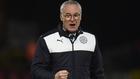 Ranieri in line for £5m bonus if Foxes win title
