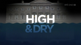 Prime Time Extras: High and Dry