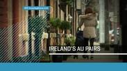 Ireland's Au Pairs