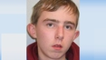 Fresh appeal for teen missing from Macroom