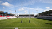 Ulster host Leinster in the inter-provincial derby at Kingspan Stadium