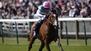Exosphere prevails in Jockey Club Stakes