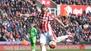 Defoe spot on to rescue point for Sunderland