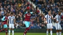 Hammers ease to victory at West Brom