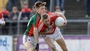 As it happened: Mayo claim All-Ireland U-21 title