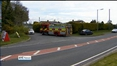 Six One News Web: Police in the North are investigating the death of a man in Co Down