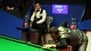 Selby holds his nerve to reach third world final