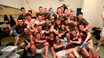VIDEO: Mayo win first U-21 title in a decade