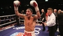 Jamie Conlan battles back to beat Anthony Nelson