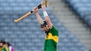 Kerry hurlers begin life in Leinster with a win