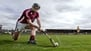 Westmeath thrash Offaly in Leinster opener