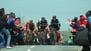 Roche edged out as Voeckler wins Tour de Yorkshire