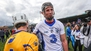 Bad game management cost Clare, says Pat O'Connor