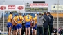 Davy Fitzgerald salutes 'savage' game of hurling