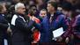 Van Gaal: United's great expectations unrealistic