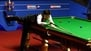 Electric Ding whittles down early Selby lead