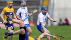 VIDEO: League Sunday panel on hurling stalemate