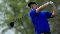 Seamus Power wins in USA to close in on PGA card
