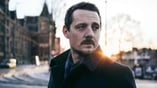 Sturgill Simpson's new album is one of 2016's best
