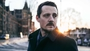 Maritime out of mind - Sturgill Simpson