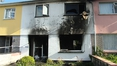 Investigation under way into Macroom house fire