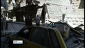 Talks taking place to salvage Syrian ceasefire